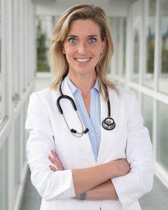 Dr. Grit Adam