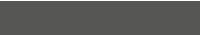 emtecon Logo